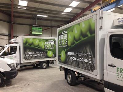 We are hiring Food Hub Team Members