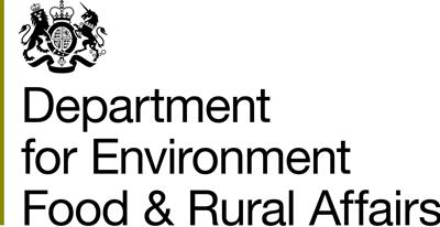DEFRA appoint fresh-range to UK Government Food Taskforce
