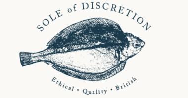 Sole of Discretion - Manifesto